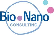 Bio Nano Consulting