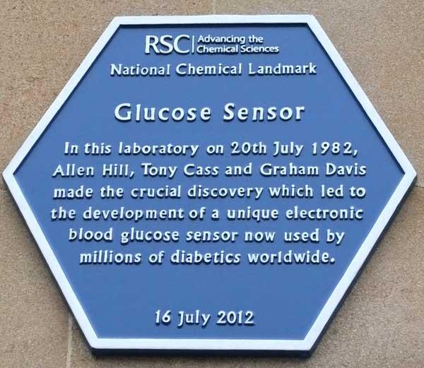 glucose_sensor