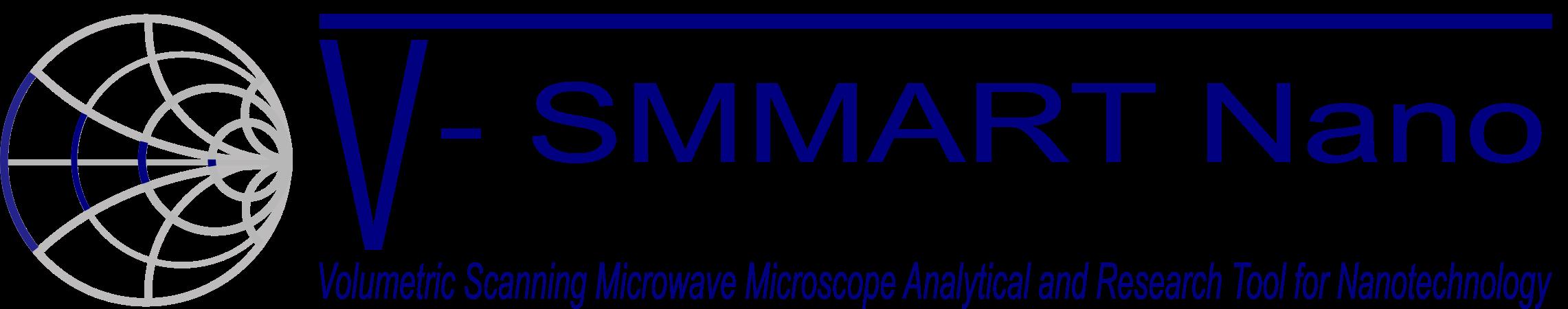 VSMMART-projectlogo