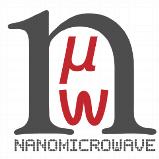 logo-nanomicrowave