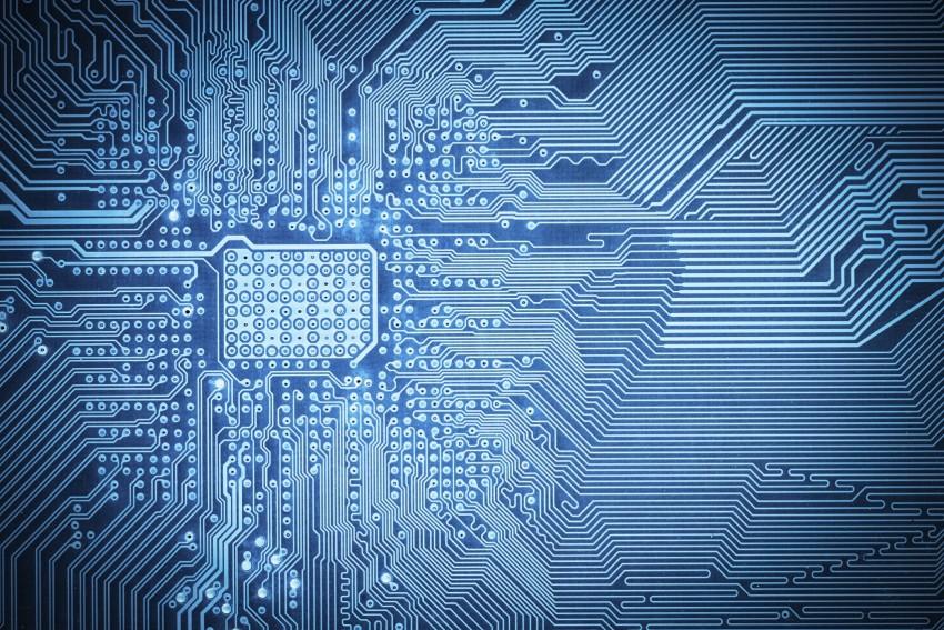 BNC leads H2020 project in nanoelectronics – Bio Nano