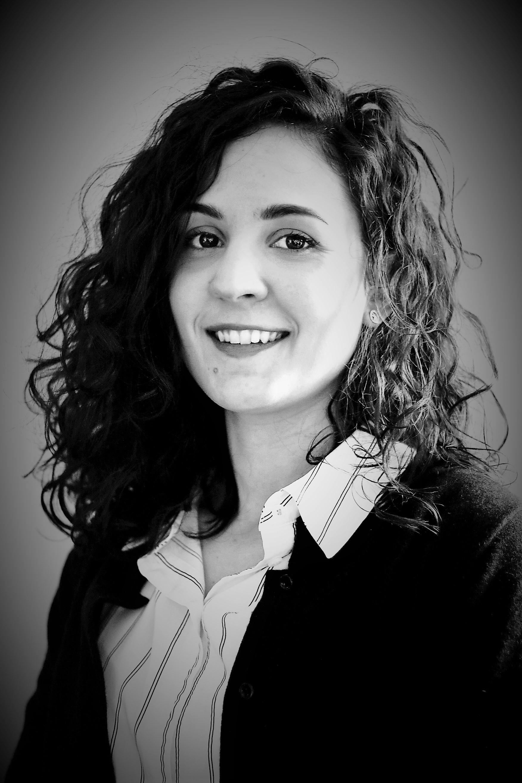 Maria Elena Piersimoni 2