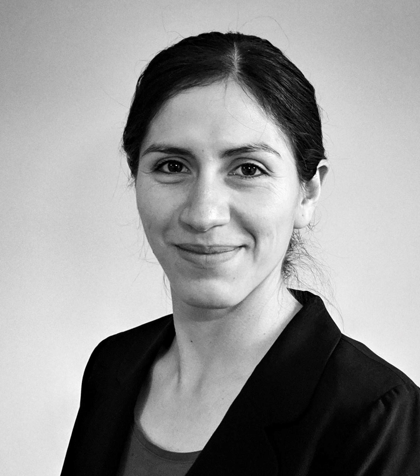Ana Marin (2)